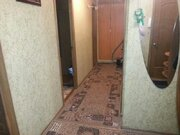 Продажа квартиры, Якутск, Ул. Бестужева-Марлинского - Фото 3