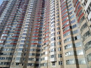 Отличная 2х-комнатная квартира в ЖК Путилково, ул. Сходненская, дом 3 - Фото 1