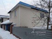 Продажа дома, Курск, Ул. Тракторная