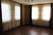 Продажа дома, Калуга, Воскресенское - Фото 3
