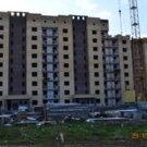 Просторная 3-комнатная квартира на Левом берегу в Дубне (новостройка) - Фото 4