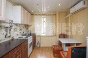 Продажа квартиры, Тюмень, Ул. Ватутина, Купить квартиру в Тюмени по недорогой цене, ID объекта - 329281426 - Фото 1