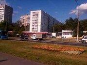 Меняю комнату в двушке на другой район или на область, Обмен квартир в Москве, ID объекта - 327371254 - Фото 2