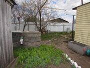 Продается дом. , Иглино, улица Строителей - Фото 3