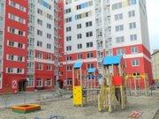 Продажа однокомнатной квартиры на улице Рихарда Зорге, 10 в ., Купить квартиру в Калининграде по недорогой цене, ID объекта - 319810418 - Фото 2