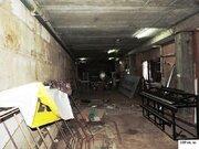 Предложение без комиссии, Аренда склада в Щербинке, ID объекта - 900277047 - Фото 6
