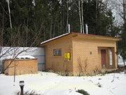 Продается дом. , Сивково, 2-я Юго-Западная улица - Фото 5