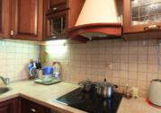 Продажа квартиры, Тюмень, Ул. Флотская, Купить квартиру в Тюмени по недорогой цене, ID объекта - 315491715 - Фото 1