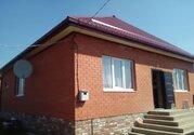 Продажа дома, Елизаветинская, Вишневая улица - Фото 3
