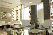 Продажа квартиры, Купить квартиру Юрмала, Латвия по недорогой цене, ID объекта - 313136815 - Фото 3