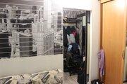 Октябрьский 61, Купить комнату в квартире Сыктывкара недорого, ID объекта - 700673690 - Фото 8