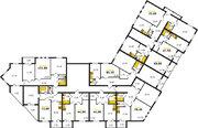 Владимир, Малые Ременники ул, д.9, 2-комнатная квартира на продажу - Фото 2