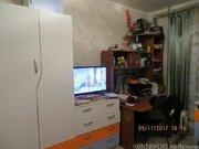 Продажа: Квартира 2-ком. 53 м2 9/9 эт. - Фото 2