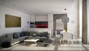 Продажа квартиры, Купить квартиру Рига, Латвия по недорогой цене, ID объекта - 313138324 - Фото 3