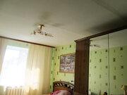 Предлагаю приобрести 2-х ком.кв. в г. Еманжелинск ул Бажова д 4 - Фото 3