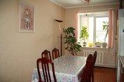 4 комнатная квартира Комсомольский 44а, Купить квартиру в Челябинске по недорогой цене, ID объекта - 326905866 - Фото 12