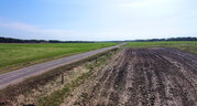 Земля под ИЖС в Волоколамском районе деревня Танково. 23 сотки. ПМЖ. - Фото 5