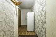 Продажа квартиры, м. Бухарестская, Ул. Стрельбищенская - Фото 5