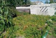 Продажа участка, Томск, Ул. Мельничная - Фото 3