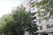 Комната в трехкомнатной квартире., Купить комнату во Фрязино, ID объекта - 701142191 - Фото 13