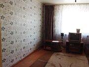Продажа однокомнатной квартиры на Школьной улице, 172 в Архангельске