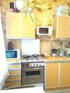 Продажа квартиры, Череповец, Доменщиков б-р. - Фото 4