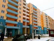 Продажа квартир Юбилейный пер.