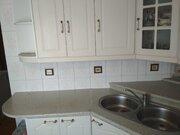 На Карпинского дом 35 продается 3 комнатная квартира - Фото 3