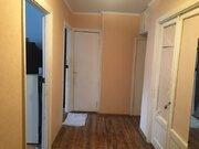 3-комнатная квартира Можайск, ул. Ватутина, 3 - Фото 5