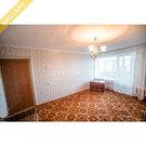 Продажа на Промышленной 2-х комнатной квартиры., Продажа квартир в Ульяновске, ID объекта - 330172548 - Фото 6