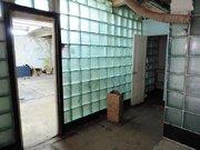 Предложение без комиссии, Аренда гаражей в Москве, ID объекта - 400048264 - Фото 34