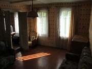 Дом в Гдове, Продажа домов и коттеджей в Гдове, ID объекта - 502758408 - Фото 4