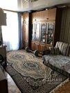 Купить квартиру в Иваново