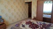 Продажа квартиры, Тюмень, Ул. Широтная, Купить квартиру в Тюмени по недорогой цене, ID объекта - 319492678 - Фото 13