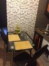 Продам 1 к.кв. ул. Космонавтов д.16,, Купить квартиру в Великом Новгороде по недорогой цене, ID объекта - 321626580 - Фото 7