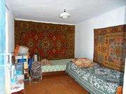 2-х комнатная квартира со своим двором - Фото 2