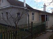 Жилой дом, ул.Гоголя - Фото 1