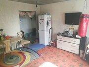 2 комн. квартира в новом доме, ул. Арктическая, д. 1 к 1 - Фото 4