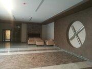 Продается шикарная 1 кв. в новом клубном доме на ул.Савушкина - Фото 5