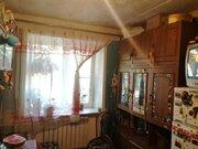 Продажа комнат в Липецке
