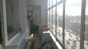 Продажа квартиры, Новосибирск, Ул. Гоголя - Фото 3