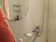 3 550 000 Руб., 1 комнатная квартира в Домодедово, ул. Корнеева, д.40б, Купить квартиру в Домодедово по недорогой цене, ID объекта - 324621317 - Фото 9