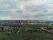 Студия, Купить квартиру в Краснодаре по недорогой цене, ID объекта - 319446469 - Фото 7