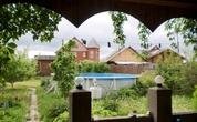 Продается 3х-этажный дом, Продажа домов и коттеджей в Киевском, ID объекта - 502753713 - Фото 5