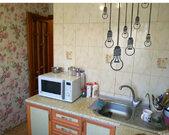 Продам 2-комн. квартира ул. Гагарина - Фото 5