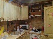 5 350 000 Руб., Продается 3х-комнатная квартира, Купить квартиру в Киевском по недорогой цене, ID объекта - 324778081 - Фото 1