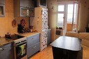 Комфортная квартира С ремонтом. панорамный вид. рассматриваем обмен.