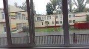Продам 2 ком. квартиру в элитном доме - Фото 2