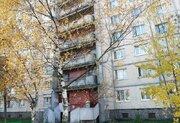 Продажа квартиры, м. Купчино, Дунайский пр-кт. - Фото 2