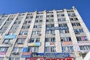 Продажа офиса, Орел, Орловский район, Северный пер.